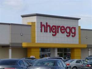 Bel Air Hhgregg Store To Close Bel Air MD Patch