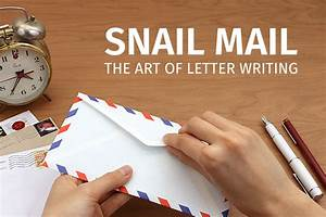 Snail mail the art of letter writing best pen reviews for Best pens for letter writing