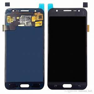 2020 Lcd Screen Replacement For Samsung J5 Original Lcd