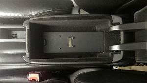 Accoudoir Central Audi A1 : accessoire accoudoir centrale accessoires int rieur forum audi a3 8p 8v ~ Gottalentnigeria.com Avis de Voitures