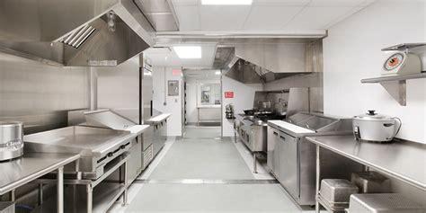 cuisines industrielles ielac cuisines industrielles