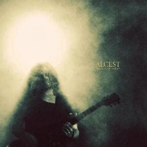 Alcest Bbc Live Session Reviews