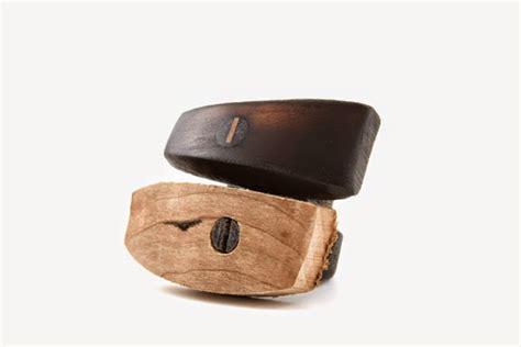 wood meaning design shou sugi ban japanese wood