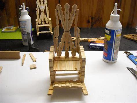 Chaise En Epingle A Linge En Bois by Loisirs Cr 233 Atifs D 233 Co Boutique De Loisirs Cr 233 Atifs Creavea