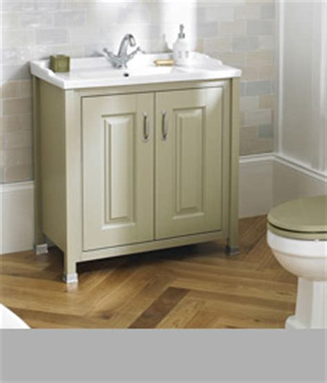 old london bathroom collection at victorian plumbing uk