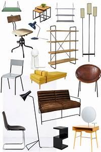 Möbel Mit Dessau : das bauhaus als basis moderner m bel bauhaus m bel modernes m beldesign und bauhaus architektur ~ Watch28wear.com Haus und Dekorationen
