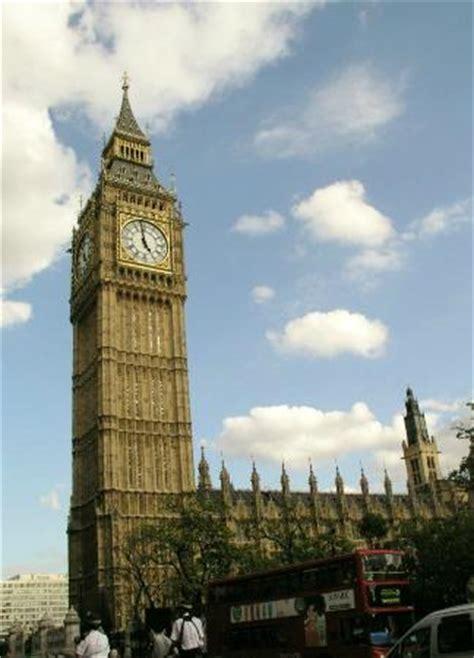 Big Ben  Foto Van Big Ben, Londen Tripadvisor