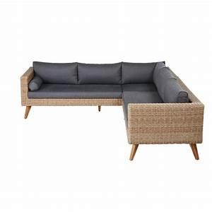 Lounge Set Holz : gorgeous ideas garten ecksofa polyrattan cakedolls co ecksofas gartensofa mit tisch holz lounge ~ Whattoseeinmadrid.com Haus und Dekorationen