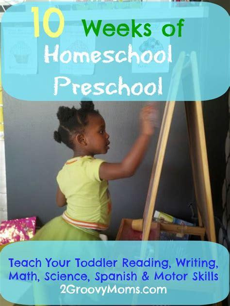 preschool activities preschool and homeschool on 771 | ed964c646265ae90f88d54142282623e