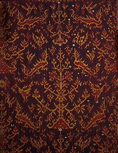 17 Best images about textiles: thailand & cambodia on ...