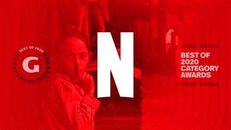 The 20 Best Netflix Exclusives Of 2020 - GameSpot