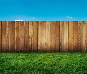 Palisaden Holz Rund : was sind eigentlich palisaden und aus welchem material gibt es sie ebay ~ Frokenaadalensverden.com Haus und Dekorationen