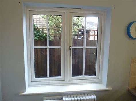 double glazed windows east anglia upvc windows east anglia