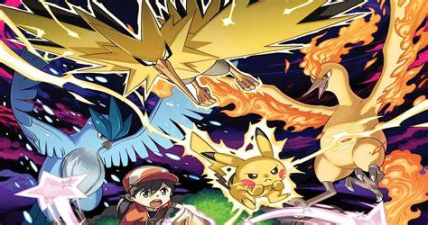 Pokémon GO:The 5 Best Shiny Legendary Pokémon (& 5 Worst)