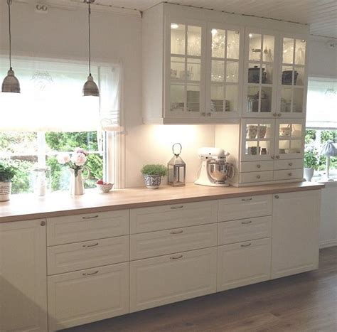 style kitchen cabinets kitchen дизайн кухни kitchens house and 4367