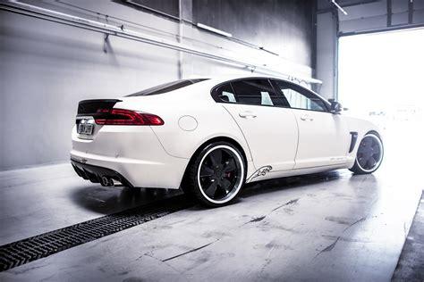 jaguar cars tuning  designs tunes jaguar xfd