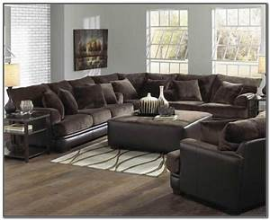 Bobs furniture living room sectionals living room home for Bobs furniture living room sectionals