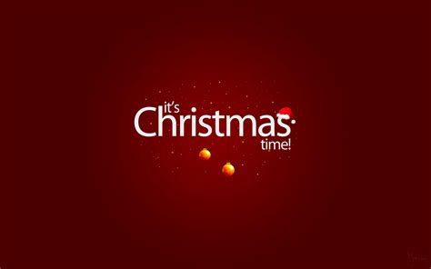 2014 selective christmas and new year wallpapers for free