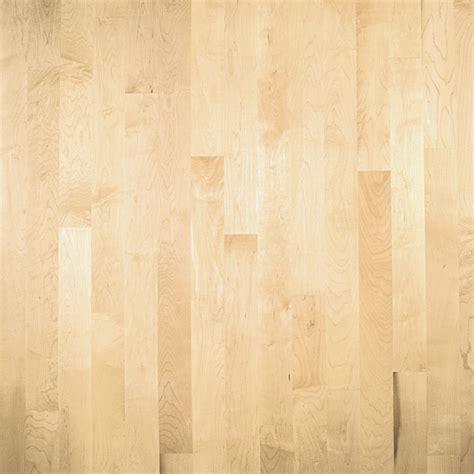 floor l unfinished top quality hardwood