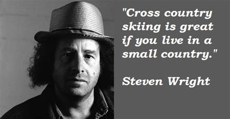 steven wright quotes image quotes  hippoquotescom