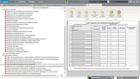 matériel de bureau comptabilité materiel de bureau comptabilite 28 images mat 233 riel