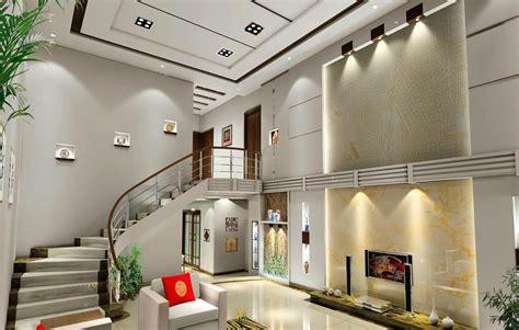 duplex home interior design معماری داخلی معماری ساختمان طراحی معماری داخلی