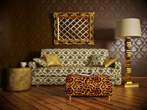 Furniture Wallpaper by Furniture Wallpapers Pictures Images