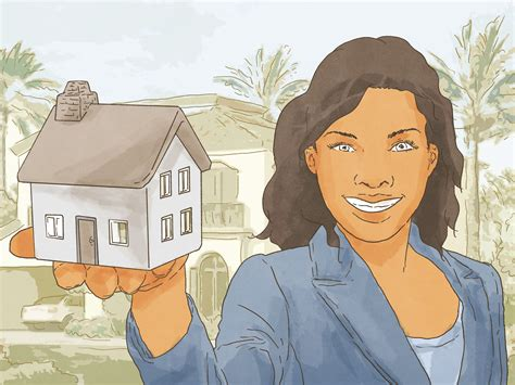 To Become A Real Estate Agent How To Become A Real Estate Agent In Montana 11 Steps