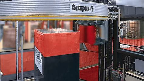 schwerindustrie hannover messe sew eurodrive maschinenautomatisierung hannover messe sew eurodrive