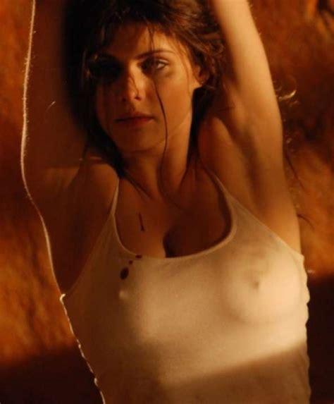 Alexandra Daddario Xxx Video Nude Photos