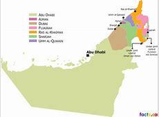 United Arab Emirates TeachMideast