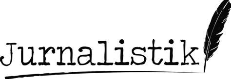 mengenal profesi jurnalistik stefanny lyoneta constantine