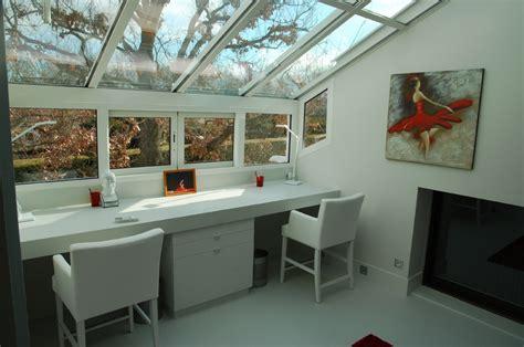 salle de bureau amenagement salle de bain photos galerie d 39 inspiration