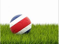 Costa Rica un joueur transféré contre des ballons