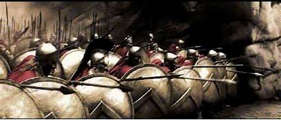 300 Rise Empire Film Spartans Spartan Sparta