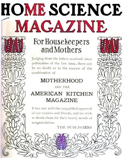 kitchen collection magazine cooking magazine disk collection 155 vintage issues ebay