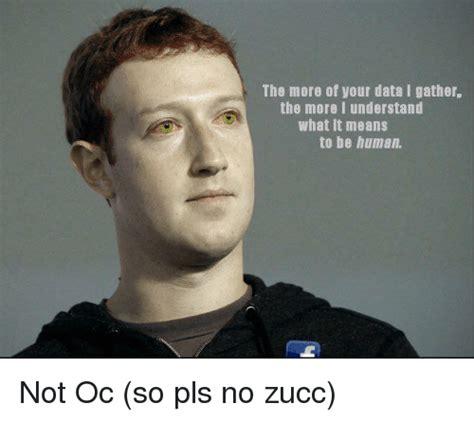 Zucc Memes - 25 best memes about zucc zucc memes