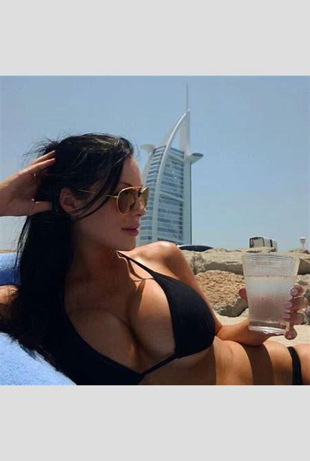 Veronika Black sexy pics | The Fappening. 2014-2018 celebrity photo leaks!