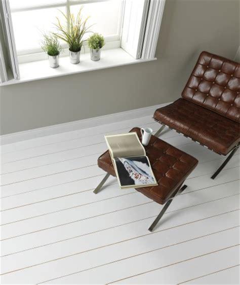 Chalky Finish Floor Paint » Rustoleum Spray Paint » www