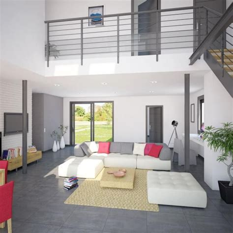 comment faire une chambre minecraft les 25 meilleures idées de la catégorie plan maison etage