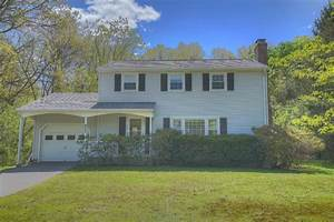 Ct Real Estate 408 Judson Ave Mystic Ct Mystic Ct Real Estate