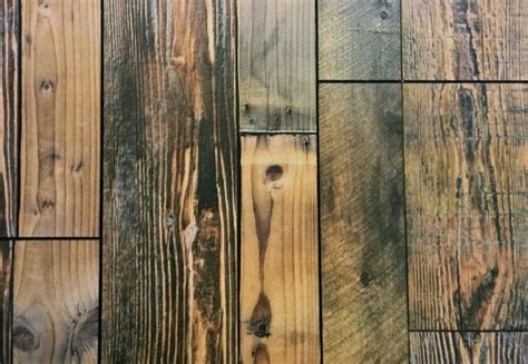 Cottage Plank, CFS, Laminate, Residential, Commercial