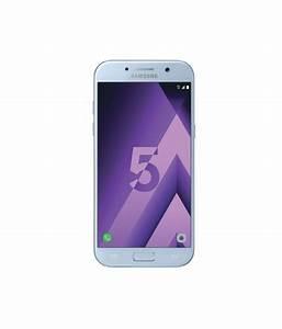 Partage De Connexion Samsung A5 : smartphone galaxy a3 2016 samsung ~ Medecine-chirurgie-esthetiques.com Avis de Voitures