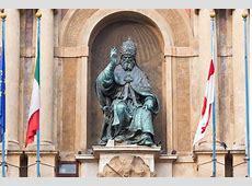 From Julian to Gregorian Calendar