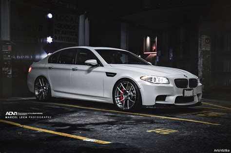 Bmw M5 Picture by Bmw M5 2015 Wallpapers Pictures Images