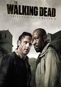 Walking Dead Saison 7 épisode 12 : the walking dead saison 6 horror ~ Maxctalentgroup.com Avis de Voitures