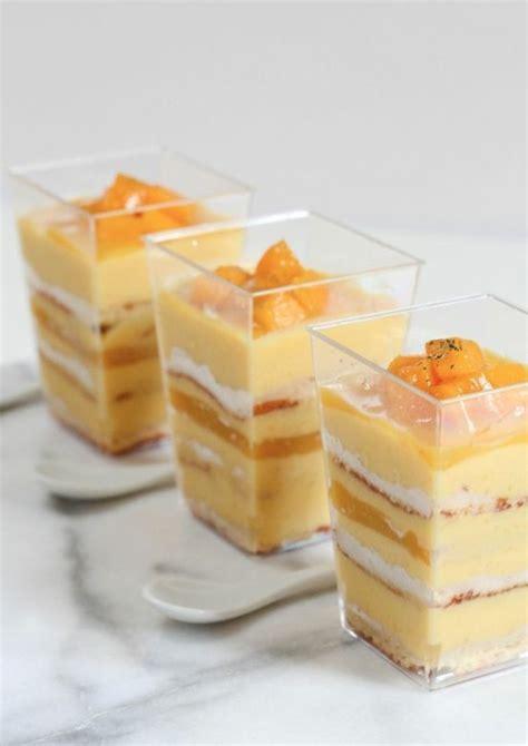 faire un dessert facile 28 images 1000 ideas about dessert facile et original on gateau