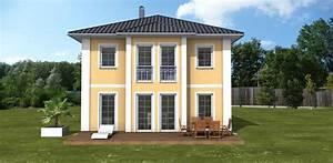 Stadtvilla 300 Qm : sprossenfenster stadtvilla ~ Lizthompson.info Haus und Dekorationen