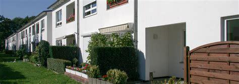 Kleines Haus Mieten Bremen Nord by Home Www Gewosie De