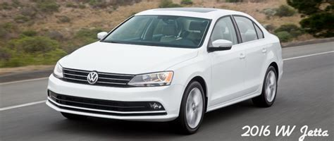 2016 Jetta Engine by 2016 Volkswagen Jetta Engine Choices And Specs